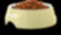bowl-02.png