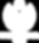 Wikimedia_logo-white.png