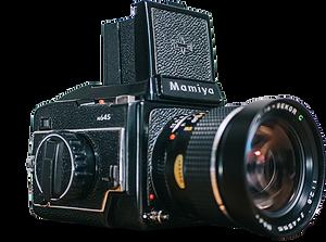 ImageCamera-01.png