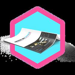 ico-brochure-01.png
