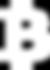 logo-bitcoin-01.png