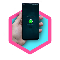 ico-whatsapp-01.png