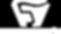 logo-newlik-01.png