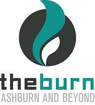 the-burn-logo-ashburn-beyond.jpg