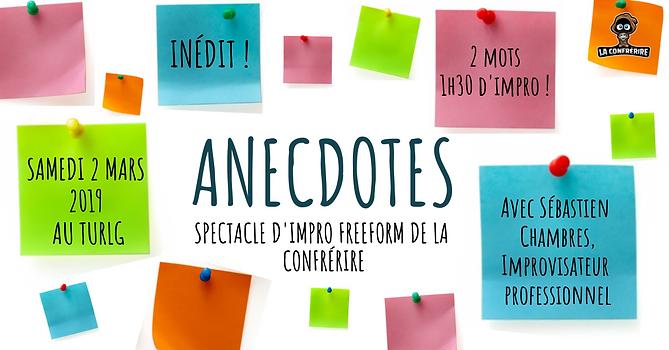 Anecdotes (1).png