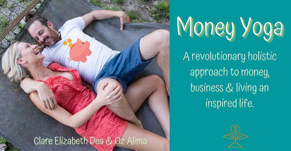 moneyogapic1.jpg
