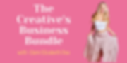 The Creative's Business Bundle (5).png