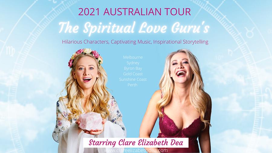 2021 Australian Tour SLG.png