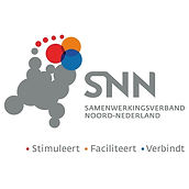 SNN-Logo_pay%20off%20als%20regel_RGB%207