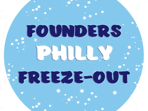 Celebrate All Things Ice In Manayunk!