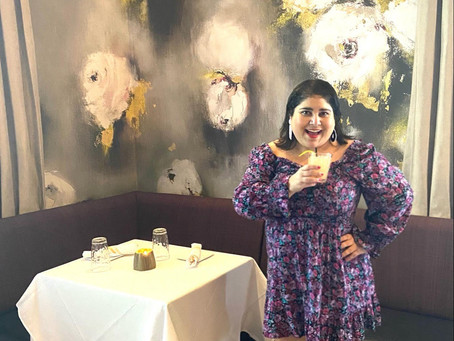 DePaul's Table Opens on the Main Line as Dining Out Makes a Comeback