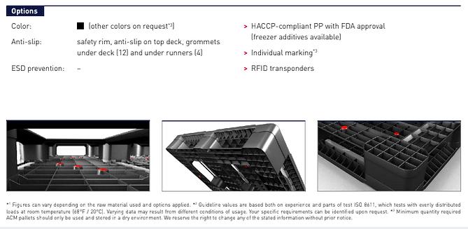 Capture RRM 5600 Description 4.PNG