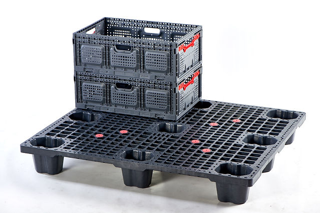 rrm 3000c With Crate on top.jpg