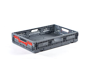 PFV6411 crate.jpg