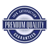 Premium%2520Quality_edited_edited.png