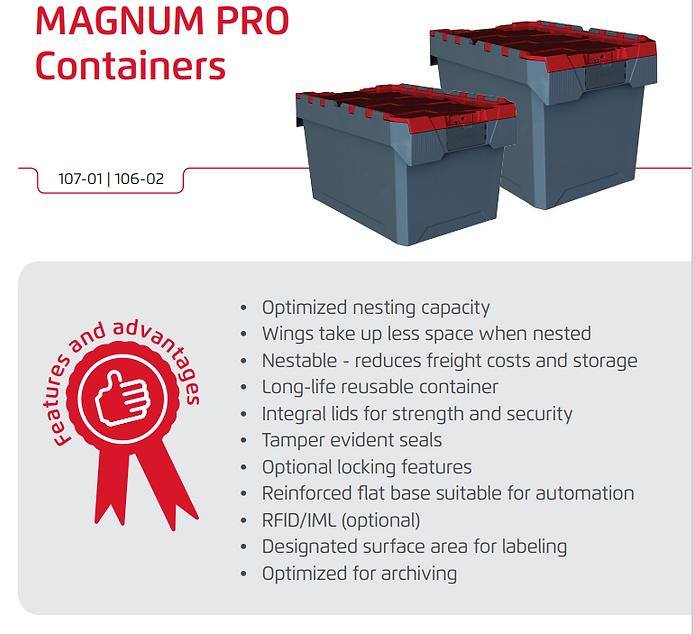 Capture magnum pro container 1.PNG