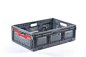 PFV6418 crate.jpg