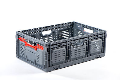 PFV6422 crate.jpg