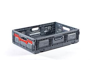 PFV6415 crate.jpg