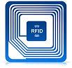 rfid_post23.jpg