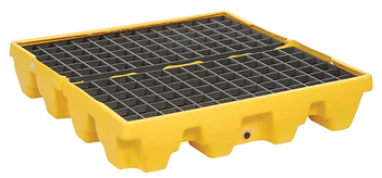 Capture square spill platform.PNG