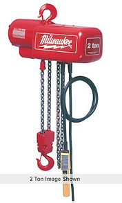 Capture Milwakee chain lift.PNG