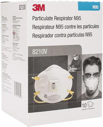 3M  N95 Mask.webp