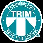 TRIM-61 Master Fluid Solutions.png