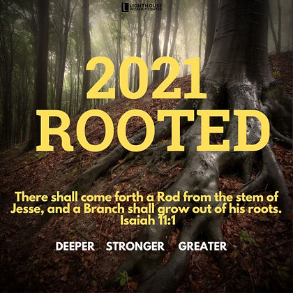 Rooted.jfif