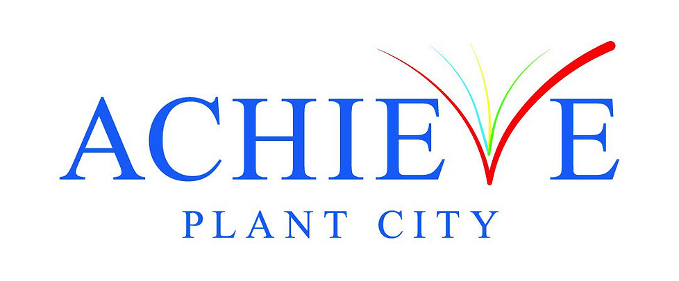 Achieve Plant City