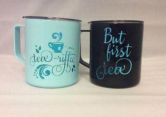 Tea-riffic.jpg