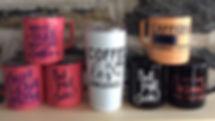 Coffee-Townie.jpg