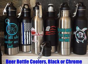 Beer-CoolersWEB.jpg