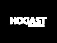Logo_HOGAST_MeinPlus weiß.png