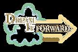 Dream It Forward Foundation