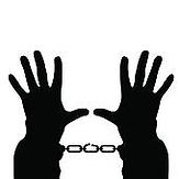 cuffs.jpg