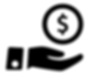 160-1609541_png-file-svg-icon-money-png.