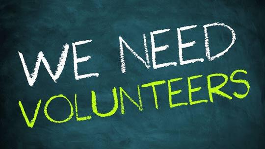 We-Need-Volunteers-web.jpg