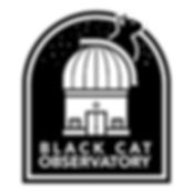 Black Cat obs Logo no back ground.png