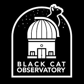 Black Cat obs Logo no back ground.png