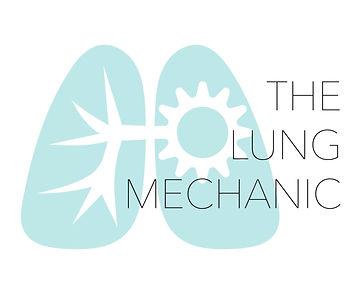 LM logo for web_edited_edited_edited.jpg