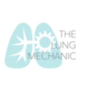 LM logo for web.jpg