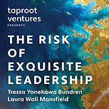 Taproot_Ventures_Podcast_Covers_2020-06-