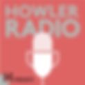 Howler-Radio Image.png