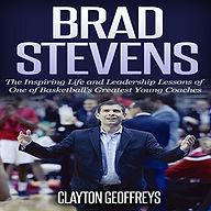 Brad Stevens.jpg