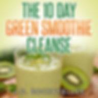 Green Smoothie Cleanse.jpg
