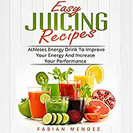 Juicing Book.jpg
