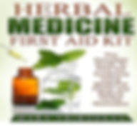 Herbal First Aid.jpg