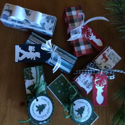 Ferrero Rocher Truffle Gift Box