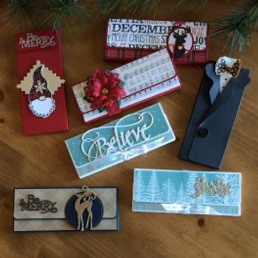Full-Size Hershey Chocolate Bar Gift Box